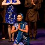 Miss_Saigon_BLB--2