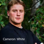 Cameron White as The Engineer
