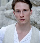 Jeremy Walmsley as Chris