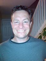 Kevin Robbins as Vietnemese Man
