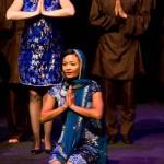 Miss Saigon Cast