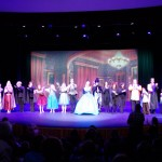 Sleeping Beauty Kids Full Cast