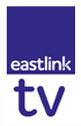 Eastlink TV Grande Prairie Logo