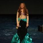 little-mermaid-2008