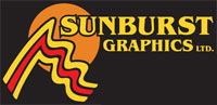 Sunburst Graphics Ltd.