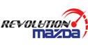 Revolution Mazda Grande Prairie, Alberta