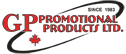 GP Promotional Products