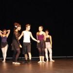 FAME-DANCE-CLASS-ENSEMBLE