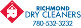 Richmond Dry Cleaners Grande Prairie