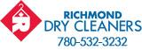 Richmond Dry Cleaners Grande Prairie