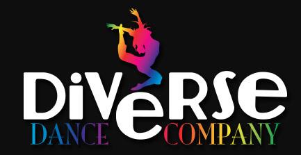 Diverse Dance Company