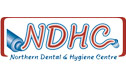 Northern Dental & Hygiene Centre