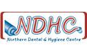 Northern Dental & Hygiene Centre