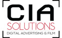 CIA Solutions